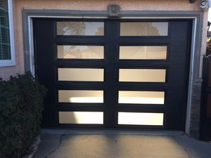 Garage doors sales and repairs for Sale in Santa Monica, CA