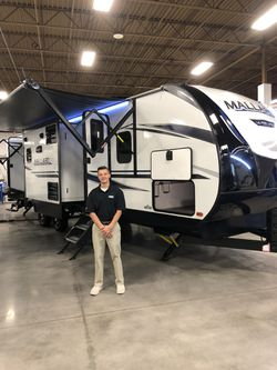 Travel Trailers, 5th Wheels, great financing, HUGE selection for Sale in Spring,  TX