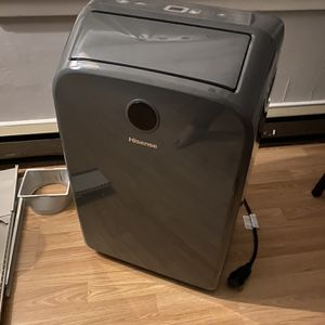 Hi-Sense Portable AC for Sale in Portland, OR