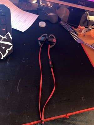 PowerBeats Wireless for Sale in Sterling, VA