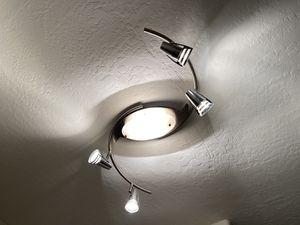 Ceiling lamp for Sale in Avondale, AZ