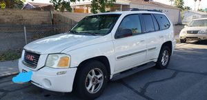 GMC envoy 4×4 for Sale in Las Vegas, NV