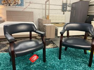 Office Chair ( Brand New ) for Sale in Miami, FL