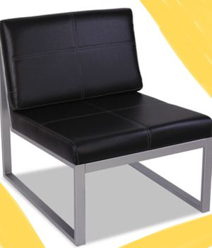 New!! Chair, contemporary chair set of 2,:side chair, couch, living room furniture, entrance furniture, entrance chair, bedroom furniture for Sale in Phoenix, AZ