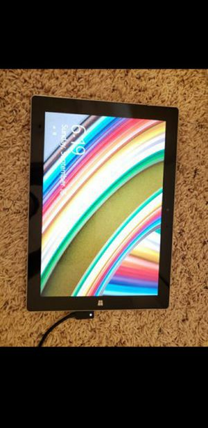Microsoft Surface 3, 64 GB, Gently Used for Sale in Las Vegas, NV
