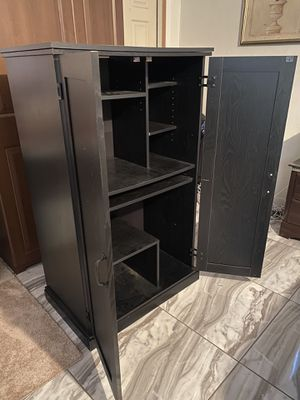 Drawer for Computer for Sale in Dallas, TX