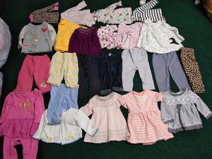 Kids clothes- girls for Sale in UNIVERSITY PA, MD