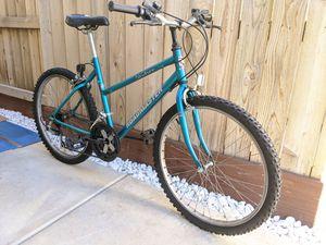 """Roadmaster Neutron 24"""" Mountain Bike for Sale in Elk Grove, CA"""