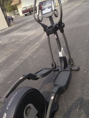 Pro-form Elliptical for Sale in Lutz, FL