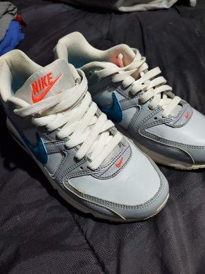 Nike air max for Sale in Cincinnati, OH