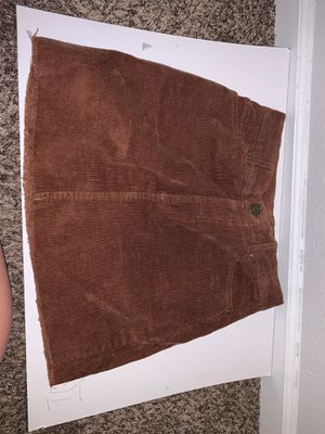 Rue21 skirt for Sale in Keizer, OR