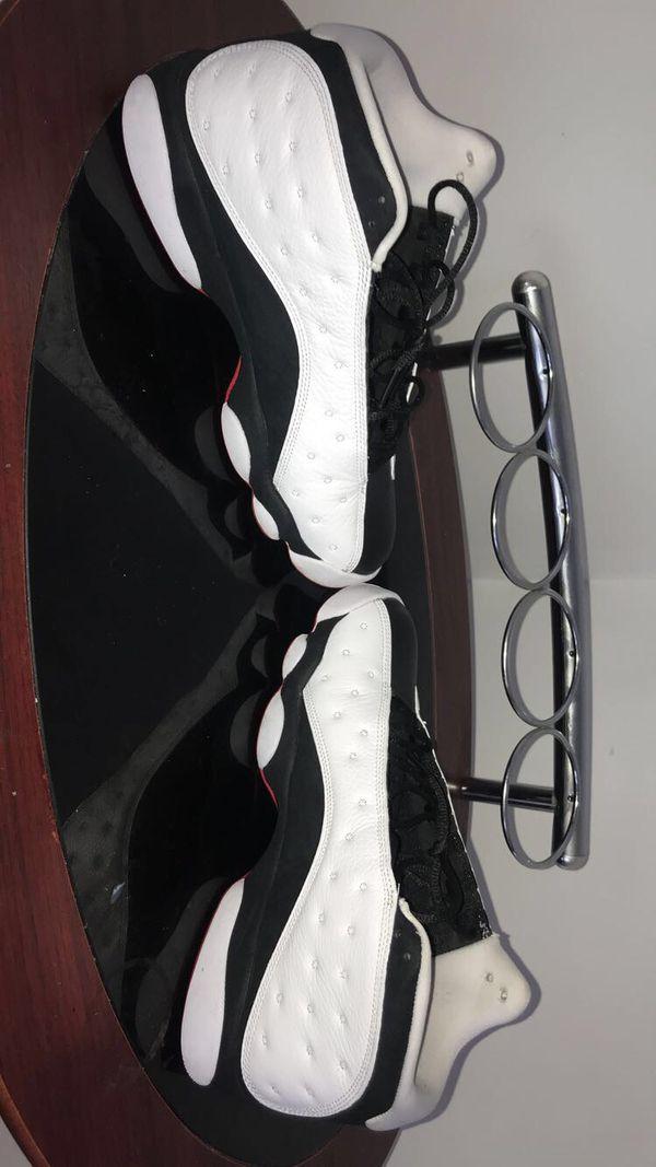 Jordan 13s size 10.5