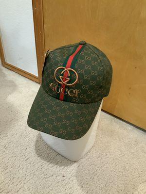 Green Cap for Sale in Marysville, WA