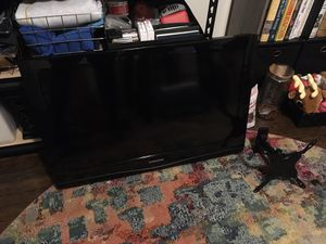 """Samsung 32"""" LCD Model LN32C350 for Sale in Queens, NY"""
