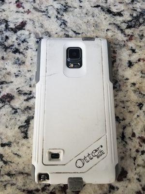Note 4 for Sale in Phoenix, AZ