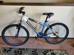 Raleigh Women's mountain bike for Sale in Portland, OR