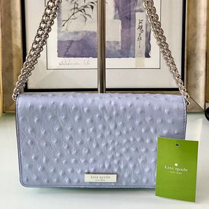 NWT! Kate Spade Alexander Isabeli Crossbody, Please See Full Details for Sale in Redlands, CA