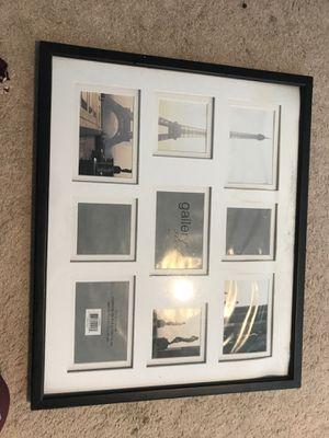 Frame for Sale in Woodbridge, VA