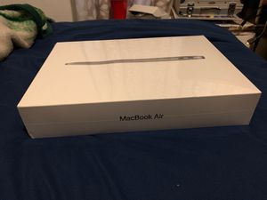 2019 MacBook Air for Sale in Lititz, PA