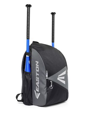 EASTON E85BP YOUTH XL BASEBALL EQUIPMENT BACKPACK for Sale in Trabuco Canyon, CA