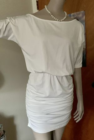 Ladies Sexy Dress Brand New for Sale in Mountain View, CA