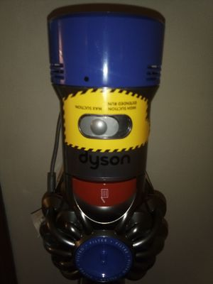Brand New Dyson V8 animal for Sale in McHenry, IL