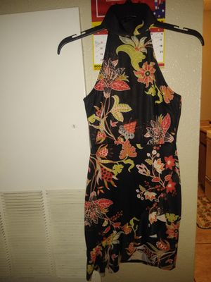 Party dress for Sale in Amarillo, TX