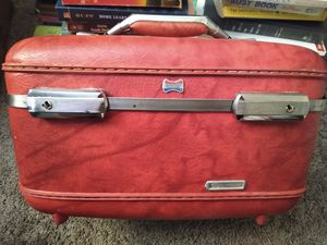 Tourister Carry-on for Sale in Marion, IL