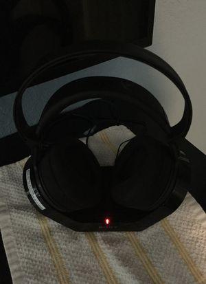 SONY Wireless Headphones for Sale in Miami, FL