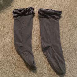 Betsy Johnson Boot Insert for Sale in Murfreesboro,  TN