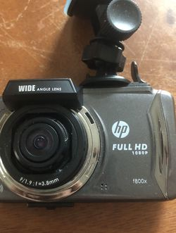 Car Camera Give Me Offer for Sale in Palisades Park,  NJ