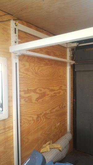 Happy Jack bunk lifting system for Sale in Glendale, AZ
