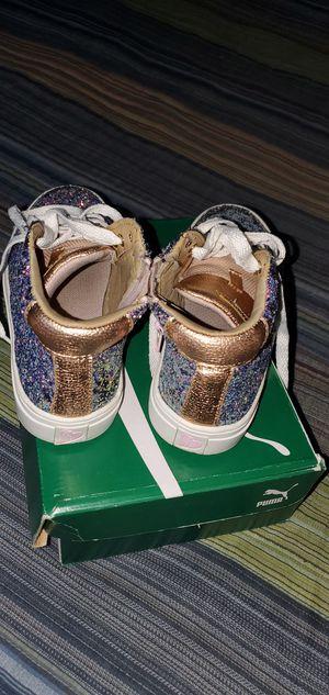 Sketchers sneakers for Sale in Bensalem, PA