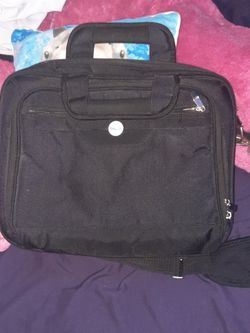 Dell Laptop Bag for Sale in Tacoma,  WA