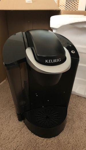 Keurig for Sale in Fontana, CA