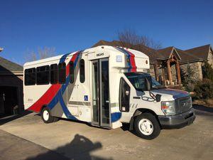 Ford diesel bus / RV for Sale in Orem, UT