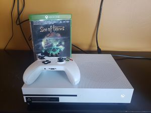 Xbox One S for Sale in National City, CA