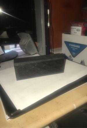 Dknight Bluetooth speaker for Sale in Poway, CA