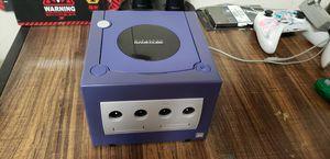 Gamecube for Sale in Alexandria, VA