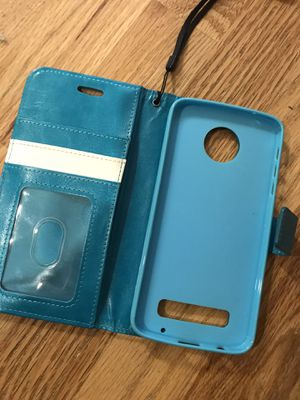 Phone case for Sale in Bothell, WA