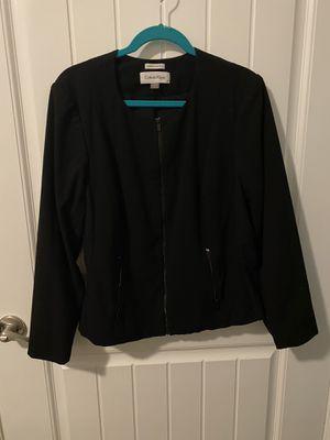 Calvin Klein Blazer **16** for Sale in La Mirada, CA