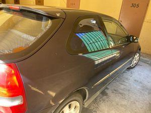 Honda civic hatchback for Sale in Vista, CA