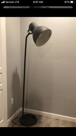 Stand light for Sale in Manteca, CA