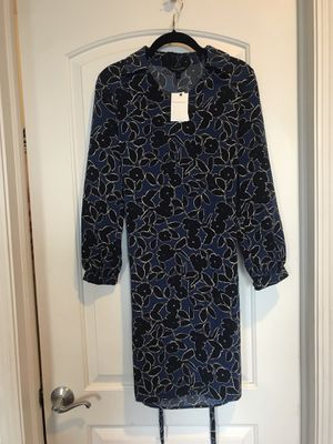 Women's Small Dresses- Zara, Banana Republic, Nordstrom for Sale in Chicago, IL