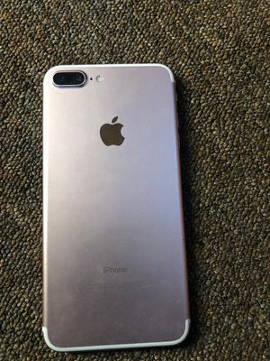 iPhone 7+ for Sale in Richfield, OH