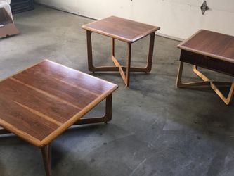 Lane Tables for Sale in Burien,  WA