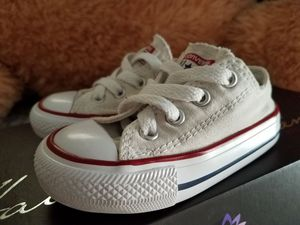 Toddler shoes for Sale in Tampa, FL