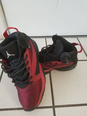 Jordan shoes for Sale in Kissimmee, FL