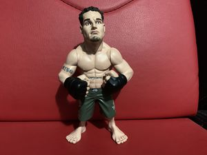 UFC Frank Mir Action Figure for Sale in Hacienda Heights, CA