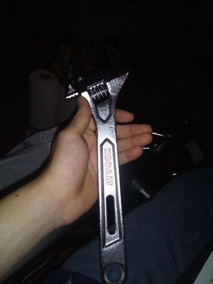 Never used kobalt wrench for Sale in Columbus, OH